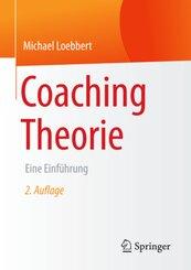 Coaching Theorie