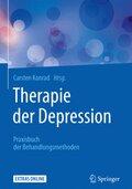 Therapie der Depression