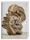 Tony Cragg, Englisch Edition
