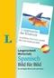 Langenscheidt Wortschatz Spanisch Bild für Bild