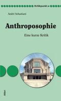 Anthroposophie