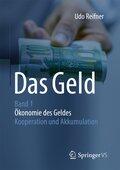 Das Geld - Bd.1
