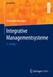 Integrative Managementsysteme