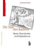 Die Saat des Kadmos