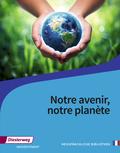 Notre avenir, notre planète