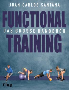 Functional Training - Das große Handbuch