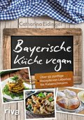 Bayerische Küche vegan