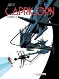 Capricorn Gesamtausgabe - Bd.2