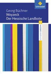 Woyzeck - Der Hessische Landbote