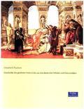 Geschichte des gelehrten Unterrichts aus den deutschen Schulen und Universitäten
