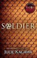 Talon - Soldier