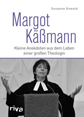 Margot Käßmann