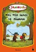 Oh, wia schee isch Panama