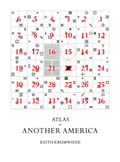 An Atlas of Another America