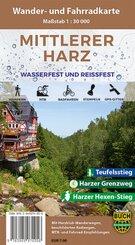 Mittlerer Harz