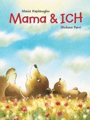 Mama & ICH