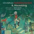 Nussknacker & Mausekönig