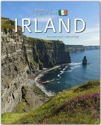 Horizont IRLAND