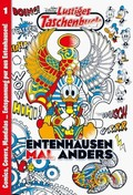 Entenhausen MAL anders