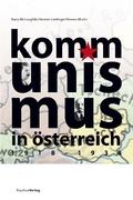 Kommunismus in Österreich 1918-1938