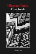 Parra Poesie
