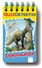 QuizDetektiv - Dinosaurier