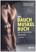 Das Bauchmuskelbuch