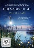 Der magische See, 1 DVD