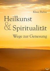 Heilkunst & Spiritualität