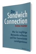 Die Sandwich-Connection