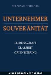 Unternehmer-Souveränität
