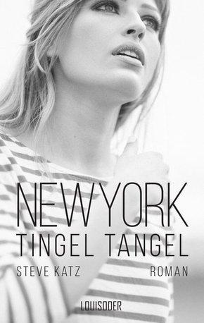 New York Tingel Tangel