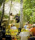 Schrammel. Klang. Festival Litschau