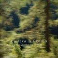 Camera in Motion. From Chur to Tirano