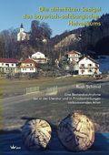 Die alttertiären Seeigel des bayerisch-salzburgischen Helvetikums