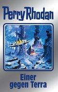 Perry Rhodan - Einer gegen Terra