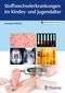 Stoffwechselerkrankungen im Kindes- und Jugendalter