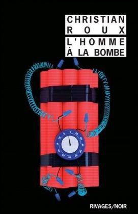 L'homme à la bombe