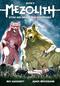 Mezolith - Stone Age Dreams and Nightmare - Bd.2