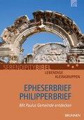 Epheserbrief, Philipperbrief