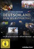 Deutschland - Dein Selbstporträt, DVD