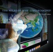 Atlas of New Librarianship