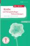 Krebs und therapiebedingte Nebenwirkungen