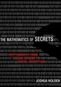 Mathematics of Secrets