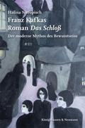 Kafkas Roman ,Das Schloß'