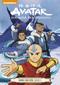 Avatar, Der Herr der Elemente - Nord und Süd - Bd.1