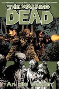 The Walking Dead - An die Waffen
