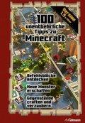 Minecraft: 100 unentbehrliche Tipps zu Minecraft