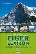 Das grosse Eiger-Lexikon