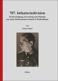 707. Infanteriedivision